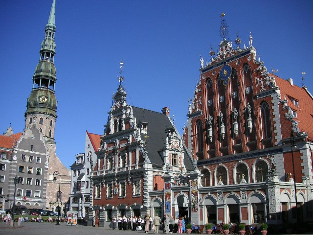 riga_capital_de_letonia