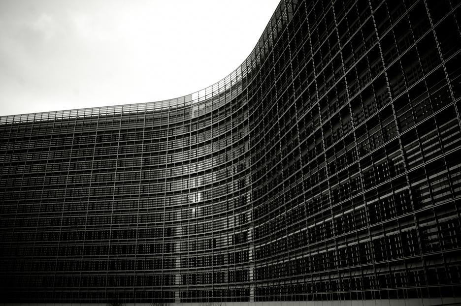 Programas Europeos: La CE financiará proyectos de seguridad vial y transporte marítimo