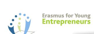 Programas Europeos: Un Erasmus tambien para los empresarios….