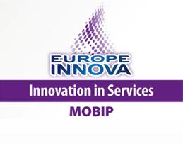 Programas Europeos: MOBIP 2010, búsqueda de socios e inversionistas para servicios móviles en Valencia