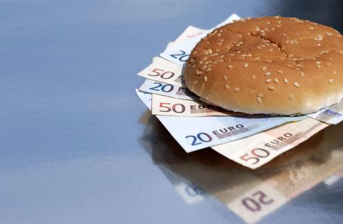 El concepto de Low Cost en Consultoria
