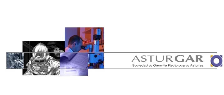 El ICO, CERSA y ASTURGAR financiarán a los autónomos y pymes de Asturias