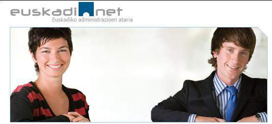 SPRI convoca el Programa +Innova de apoyo a la innovación en las empresas vascas