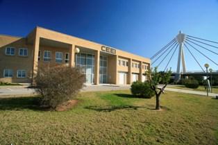 Mañana facilito una jornada en Ceei Valencia: «El día cero» (@ceeivalencia)