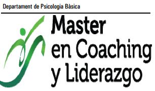 El dia despues de #CoachingLiderazgo con los alumnos del Master de la Universidad de Valencia